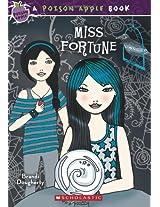 Poison Apple: Miss Fortune