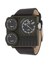 Diesel DZ7248 Watch - For Men
