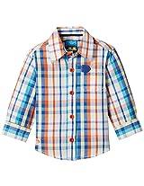 Nauti Nati Boys' Shirt