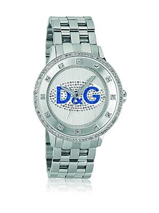 D&G Reloj Dw0133