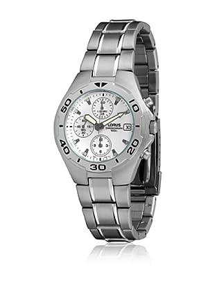 Lorus Reloj 7294
