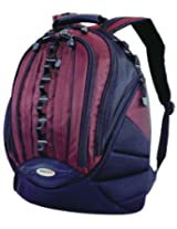 Mobile Edge Select Backpack MEBPS7