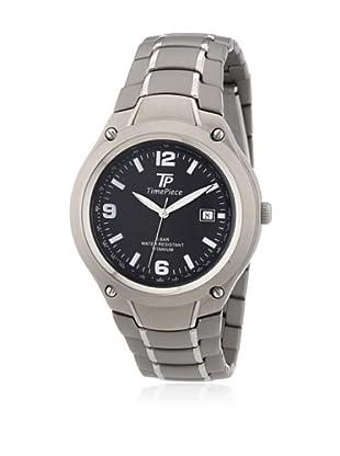 Time Piece Reloj de cuarzo Man TPGT-50227-21M  42 mm