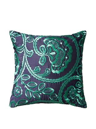 Kas Frenti Pillow (Navy)