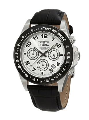 Invicta Reloj 10708-003 New negro
