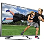 LG Full HD Cinema 3D LED LCD TV - 42LA6130