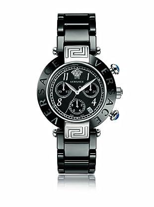 Versace Reloj REVE CERAMIC CHRONO 95CCS9D008 SC09