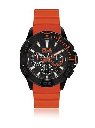 FILA Reloj de cuarzo Man 38-040-002 45 mm