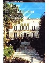 Il Museo Duca DI Martina DI Napoli