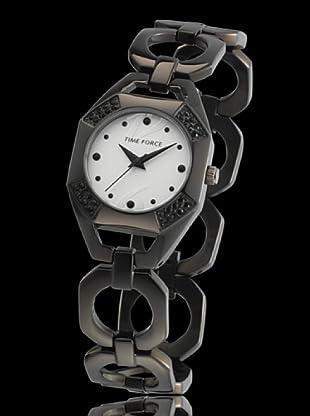 TIME FORCE 81211 - Reloj de Señora cuarzo