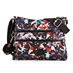 Kipling Alvar Fall Flight/One Size