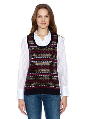 Es Moda Compras Selection Winter Hilfiger Tommy qvwT41W