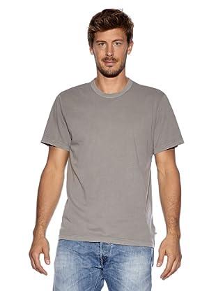 James Perse T-Shirt (Khaki)