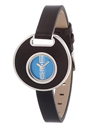 666 Barcelona  Reloj Snook