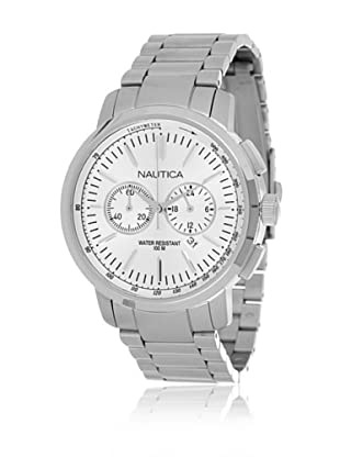 Nautica Reloj A22601G