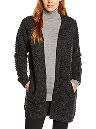 Freequent Cardigan