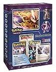 Pokemon TCG Mewtwo Collection Box