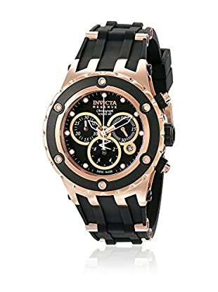 Invicta Watch Reloj de cuarzo Kids 80416 44.00 mm