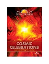 The Art of Living - Cosmic Celebrations