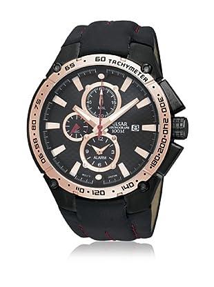 Pulsar Reloj PF3966X1