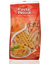 Chef Solutions Pasta Penne - 500 gms