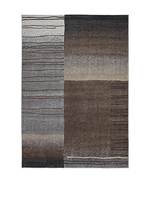 Teppich Sandstone 339