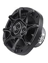"Kicker DSC693 (41DSC6934) 6"" x 9"" D-Series Coaxial 3-Way Speaker With 1/2"" Tweeter And 2' Mid"