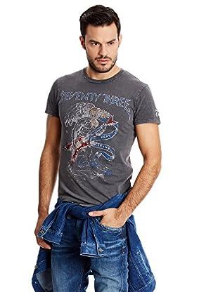 Pepe Jeans London T-Shirt Ruder