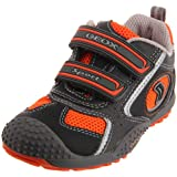 Geox J MARLON F J22F2F01450C0905 Jungen Sneaker