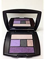 Color Design Eye Brightening All In One 5 Shadow 306 Lavender Grace
