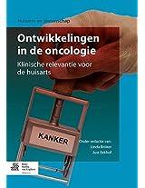 Ontwikkelingen in de oncologie: Klinische relevantie voor de huisarts (Huisarts en Wetenschap)