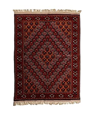 CarpeTrade Teppich Royal Beshir