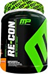 Musclepharm Re-Con 312 Bcaa Ratio 30 Servings - Fruit Punch