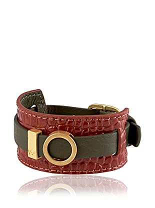 Sence Copenhagen Armband Captivating 21 cm