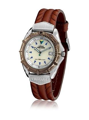 Lorus Reloj 6819