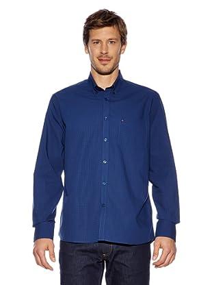 Redgreen Camisa Neal (Azul)