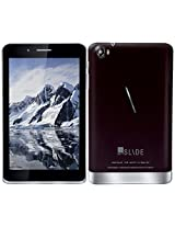 Iball Slide Cuddle A4 (16gb, Coffee Brown+Gold)
