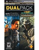 Dual Pack (PSP)