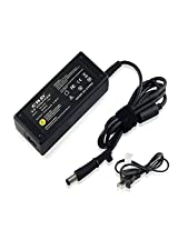 AC Adapter Battery Charger For HP Compaq Presario CQ56 CQ57 CQ60 CQ61 CQ62 CQ70 CQ71 CQ72 CQ430 CQ630