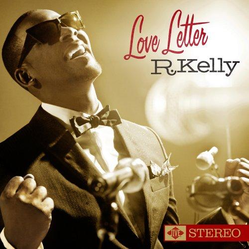 R. Kelly Part. 3YouTube動画>29本 ->画像>6枚