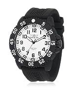 Invicta Reloj 432 Negro