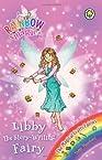 Rainbow Magic: The Magical Crafts Fairies: 146: Libby the Story-Writing Fairy