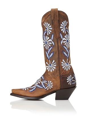 Dan Post Women's Tall Daisy Boot