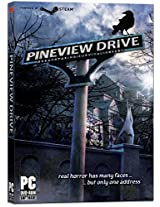 Pineview Drive (PC)