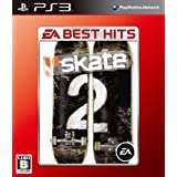 EA BEST HITS XP[g2GNgjbNEA[c