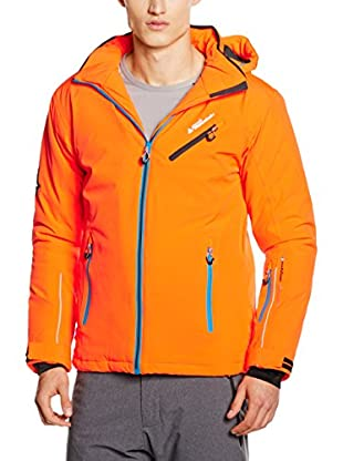 Peak Mountain Ski-Jacke Cortema