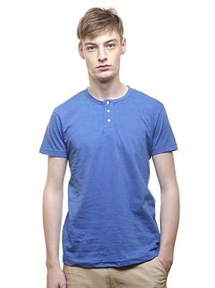 Chaser Camiseta Steven (Azul)