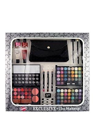 Gloss! Set Maquillaje 119 piezas