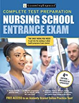 Nursing School Entrance Exams: Your Guide to Passing the Test