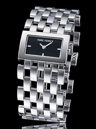 TIME FORCE 81183 - Reloj de Señora cuarzo
